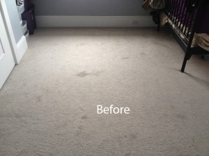 Bedroom-Wall-to-Wall-Carpet-Cleaning-Morgan Hill-A