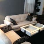 Leather-Sofas-Cleaning-Morgan Hill
