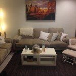 Living-Room-Upholstery-Cleaning-Morgan Hill