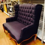 Loveseat-Cleaners-Morgan Hill