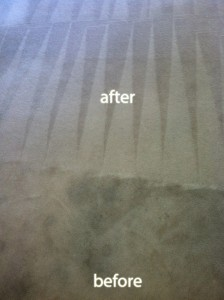 Morgan Hill-Carpet-Cleaning-Carpet-Cleaning