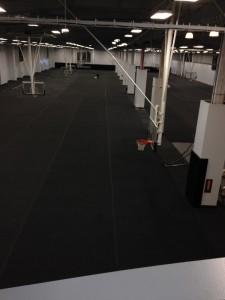 Morgan Hill-Commercial-Carpet-Clean