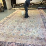 Morgan Hill-Professional-Rug-Cleaning