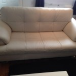 Morgan Hill-leather-couch-cleaning