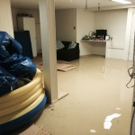Morgan Hillbasement-flood-damage-repair
