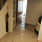 Morgan Hillhome-flood-damage-repair