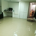 Morgan Hillhouse-flood-damage-repair