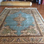 Oriental-Rug-Cleaning-Morgan Hill