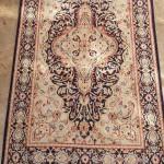 Persian-Rug-Carpet-Cleaning-Morgan Hill-CA