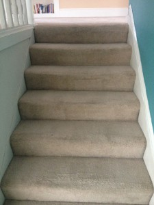 Stairs-Carpet-Cleaners-Morgan Hill