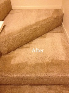 Stairs-Carpet-Cleaning-Morgan Hill-B