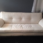 leather-sofa-cleaning-Morgan Hill