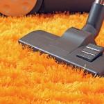 modern-vacuum-cleaner-Morgan Hill