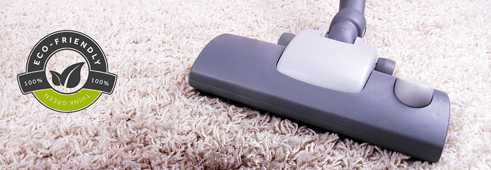 Morgan Hill-Carpet Cleaning