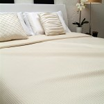 bed mattress cleaning Morgan Hill